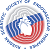 The Russian Scientific Society of Endovascular Therapies